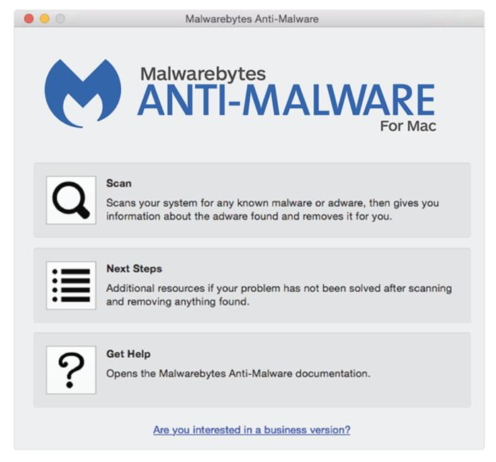 Troubleshooting some nasty Safari malware | Macworld
