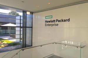 HP HPE media gallery image 5