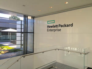 HP HPE media gallery image 5