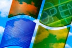 Why a cross-platform Microsoft is good for your business
