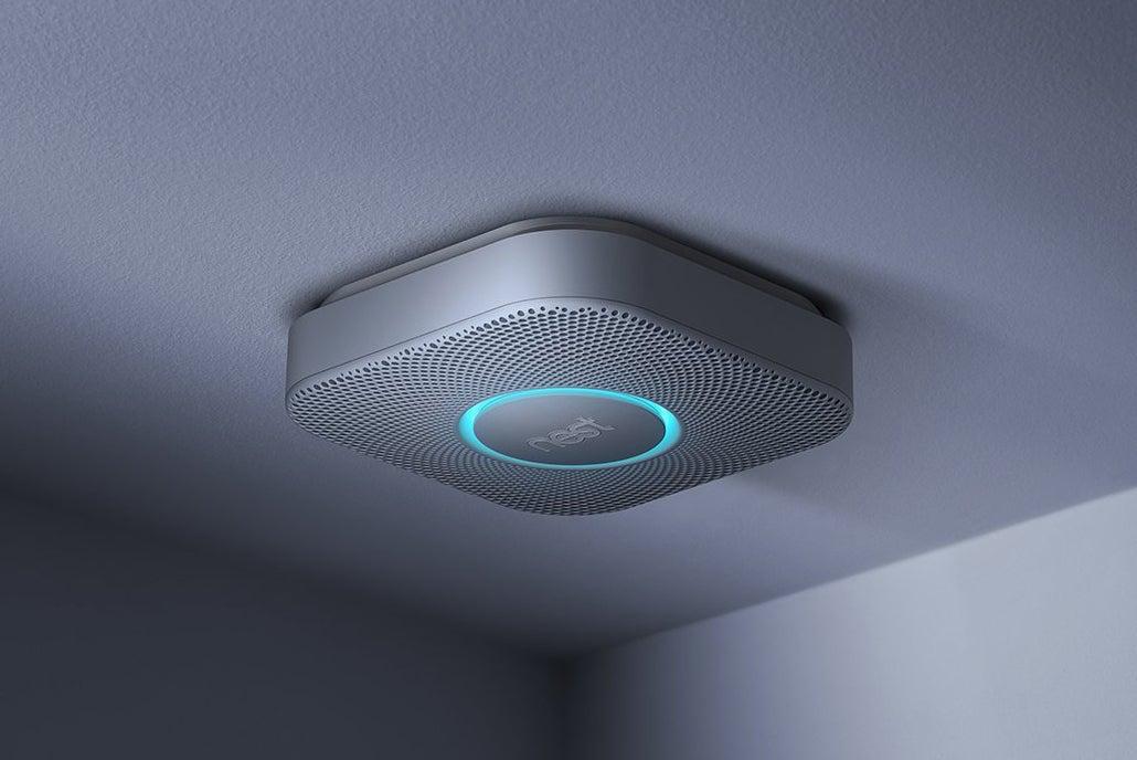 Smart Home Gadgets best smart home gadgets