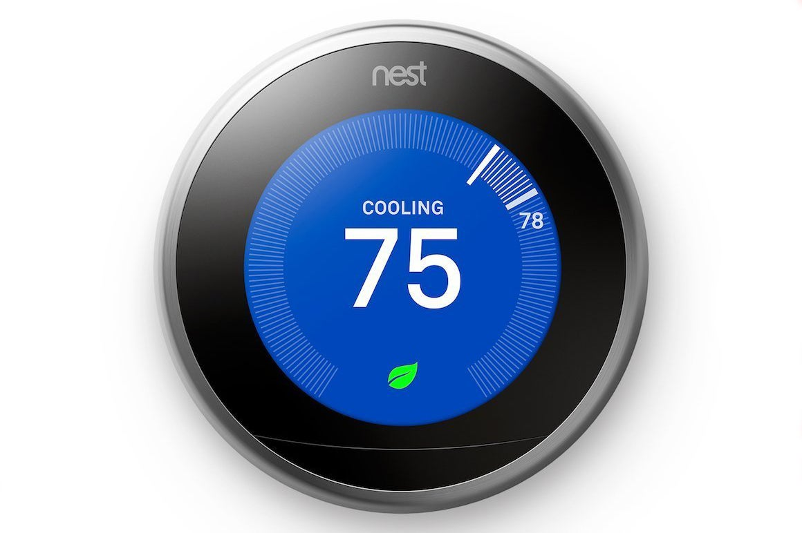 Best smart home systems: Reviews and buying advice | TechHive
