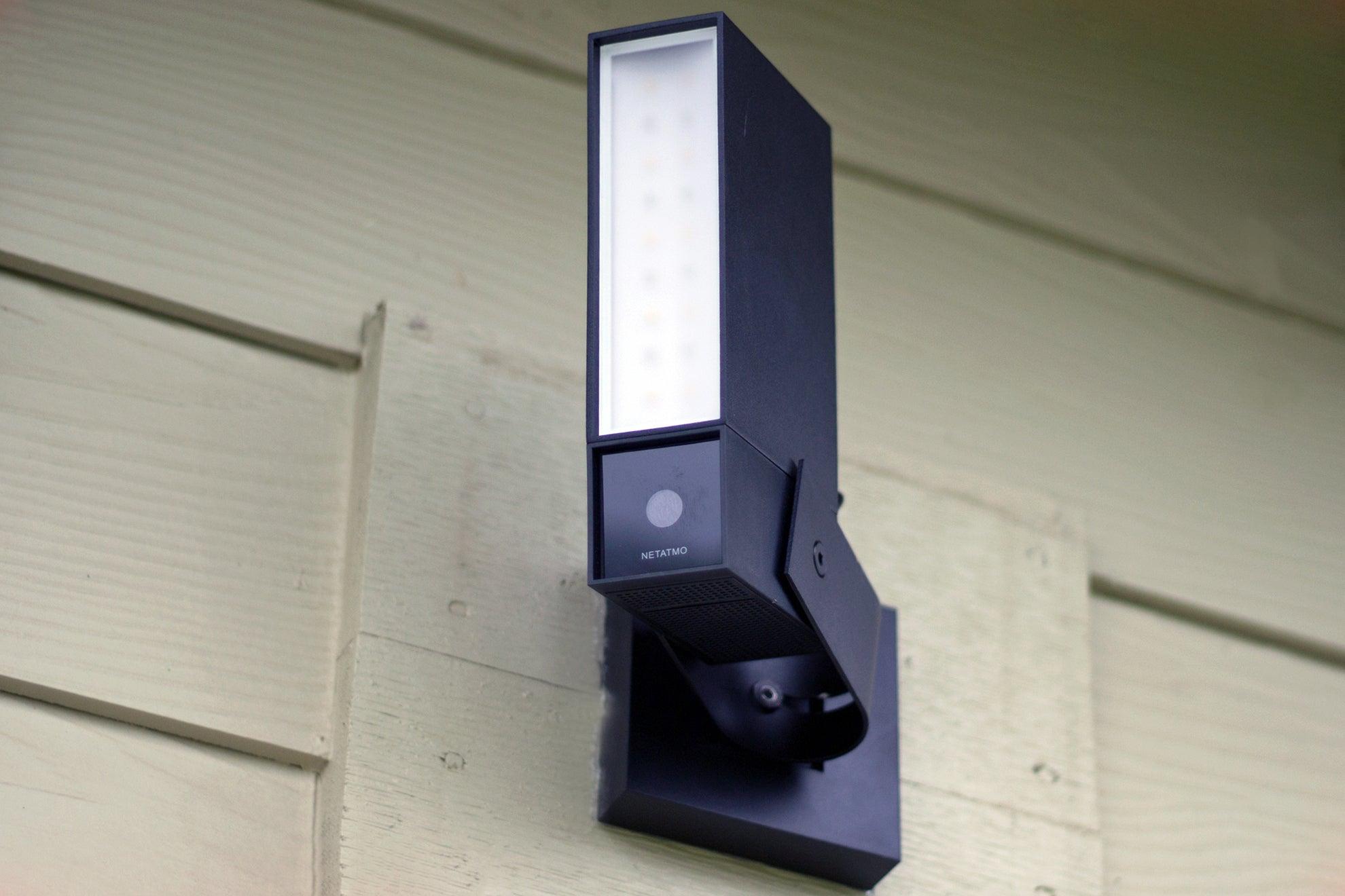 Home Tech Gadgets best smart home gadgets