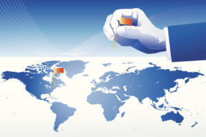 Slow growth ahead for IT outsourcing
