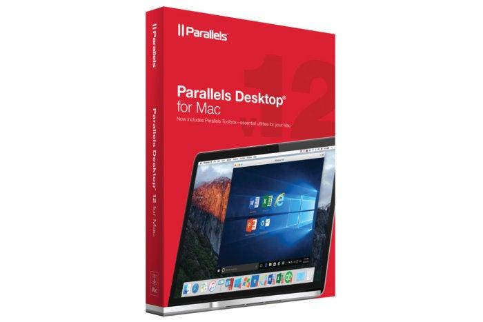 parallels desktop 12 for mac box en rgb noshadow