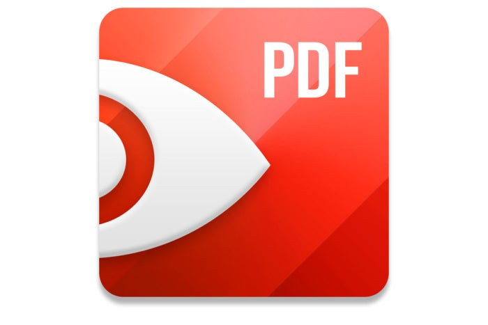 Pdf Expert By Readdle Mac