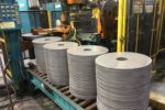 3 Big Manufacturing Business Benefits Gained by Going Lean