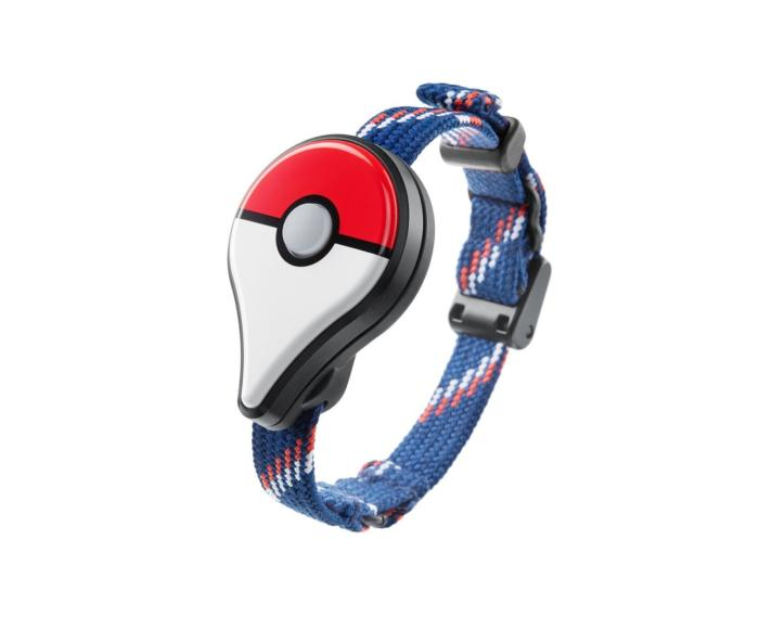 pokemon go return plus