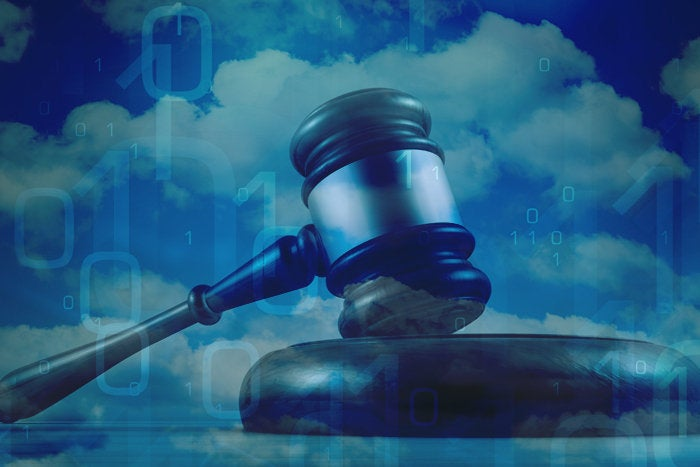 IDG Contributor Network: I'm using the public cloud, should I care about GDPR?