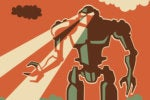 When will science create ethical robots?