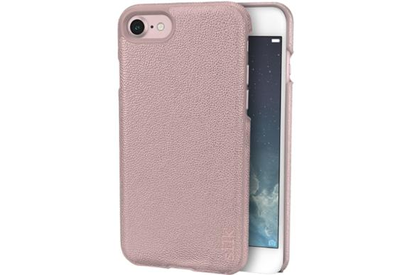 silkinnovation sofifashion iphone