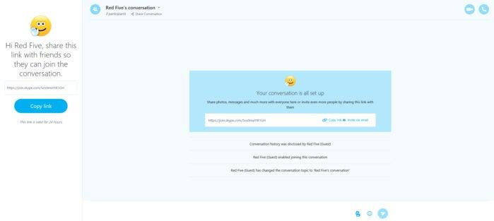 skypeguestconversation