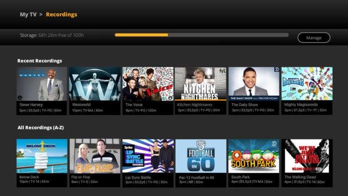 Hear Tv Audio On Google Home
