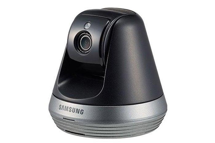 Samsung SmartCam PT