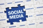 3 foundational characteristics needed for social media success