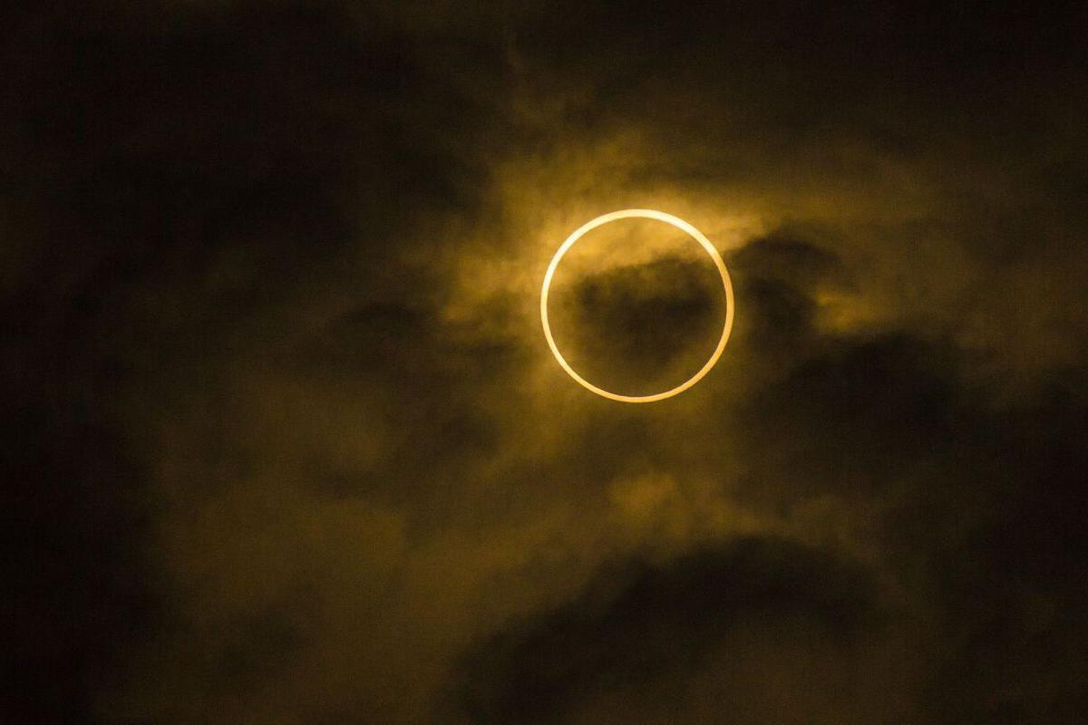 Eclipse's Jakarta EE gains momentum