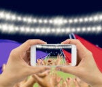 How sports clubs can use data to secure their futures