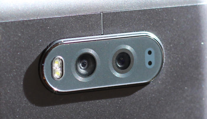 v20 cameras close up new angle