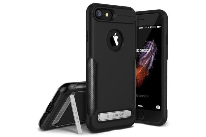 vrsdesign carbonfit iphone