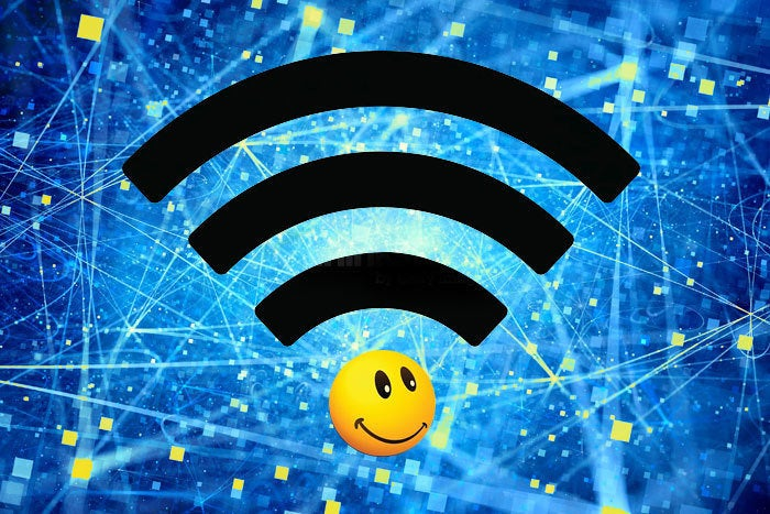 Ultimate Guide To Setting Up A Small Business Wi Fi