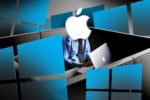 Review: Four ways to manage Macs in a Microsoft world