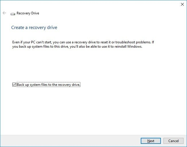 windows 10 d drive almost full