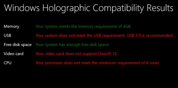 windowsvrcompatibility1