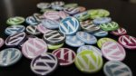 Wordpress 0-day content injection vulnerability