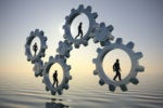 CIOs must build adaptive IT workforces