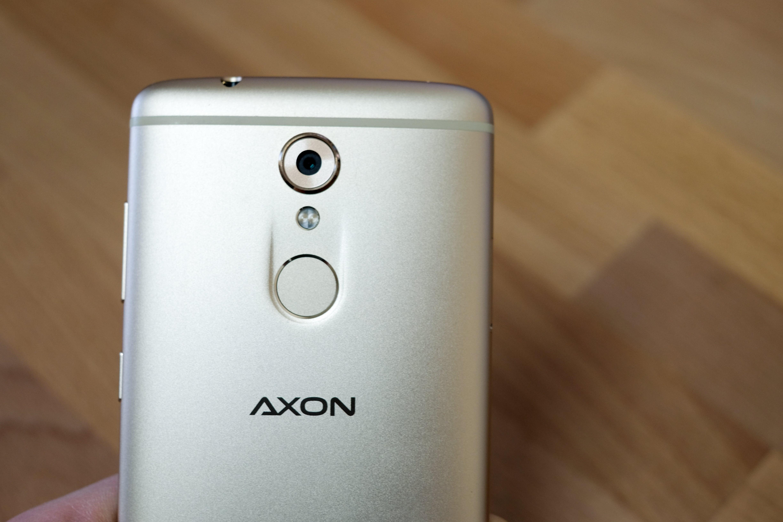 zte axon 7 mini update honor smartly designed