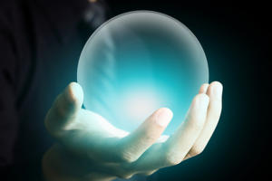 7 secrets to predictive analytics success