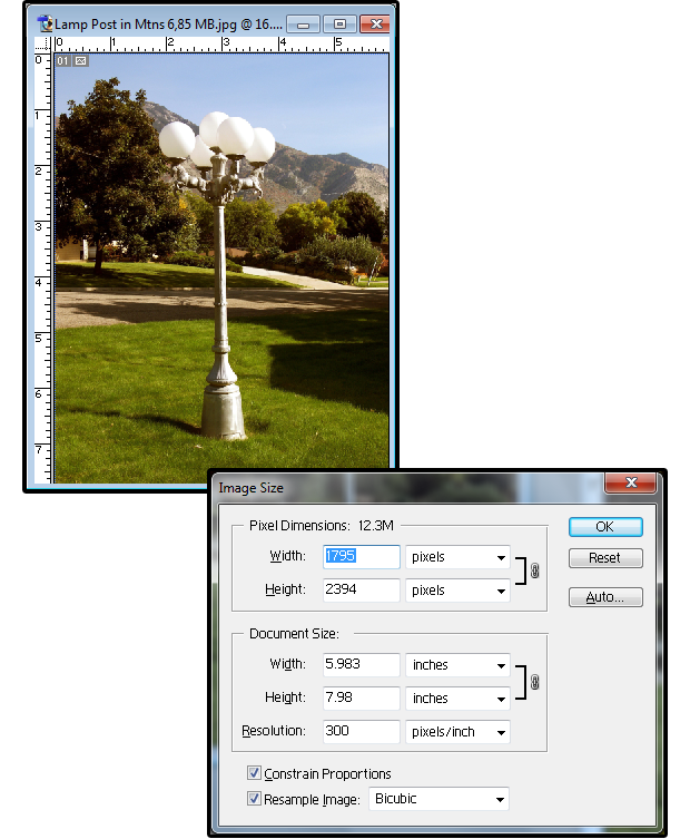 Why extracting images from Word is so hard, with 3 decent