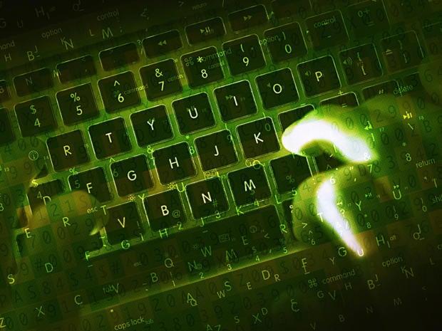 03 crimeware