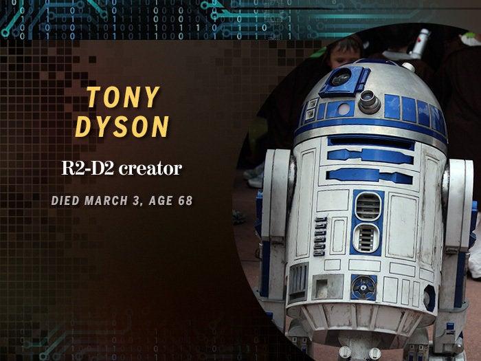 03 tony dyson