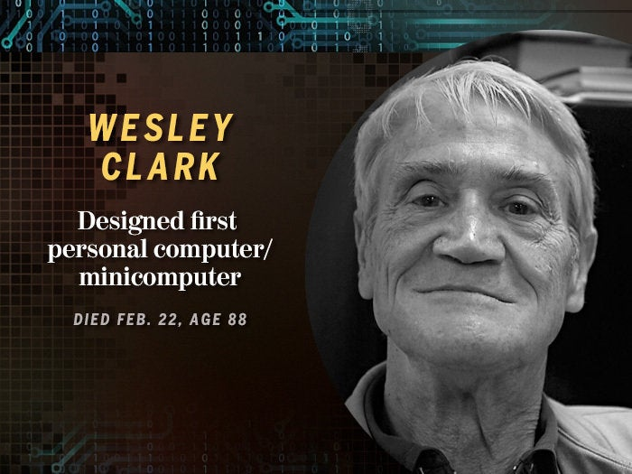05 wesley clark