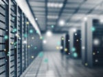 Back up your datacenter to the cloud? Why not?