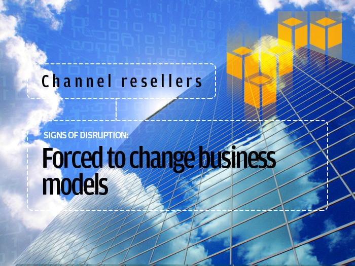 10 channel resellers