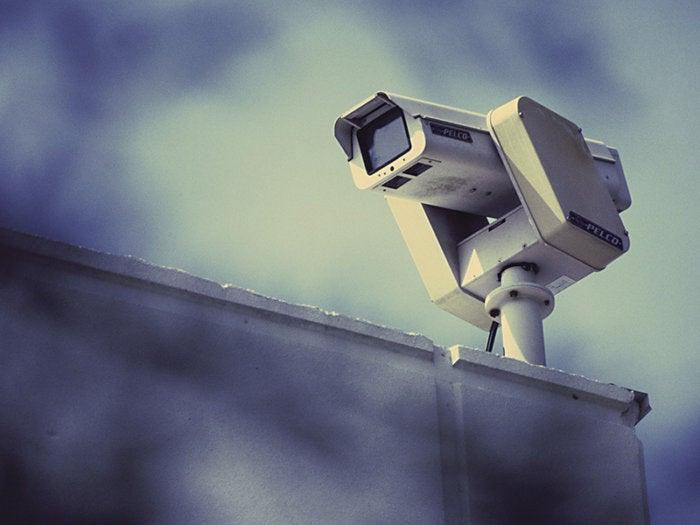 13 privacy