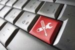8 free SharePoint tools to make IT admins smile