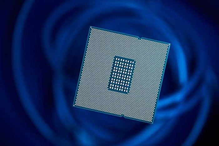 Qualcomm Targets Intel Data Center Dominance with 10nm ARM-based Server Processor