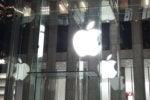 Apple, complaining of being bullied, bullies Qualcomm