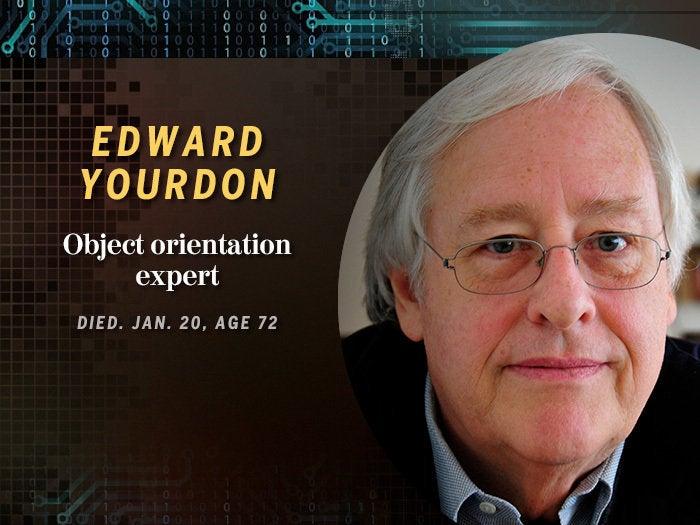 16 edward yourdon