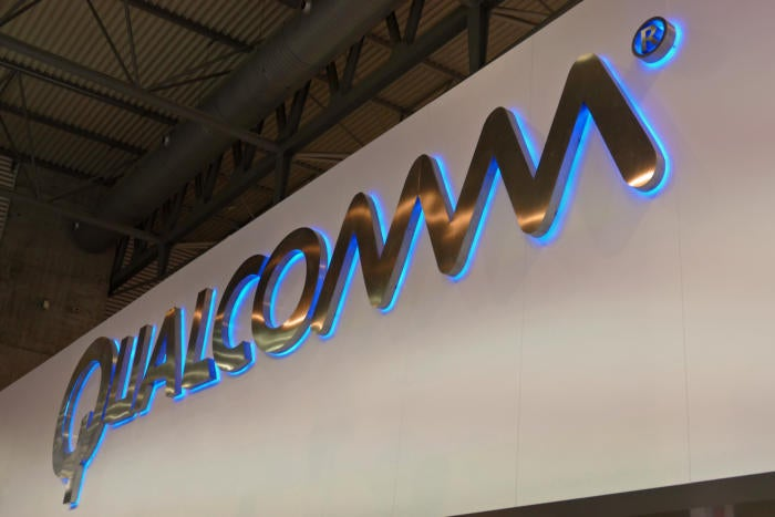 FTC charges Qualcomm with anticompetitive chip tactics