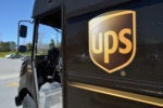 Las Vegas UPS Store makes risk adjustments due to DEF CON