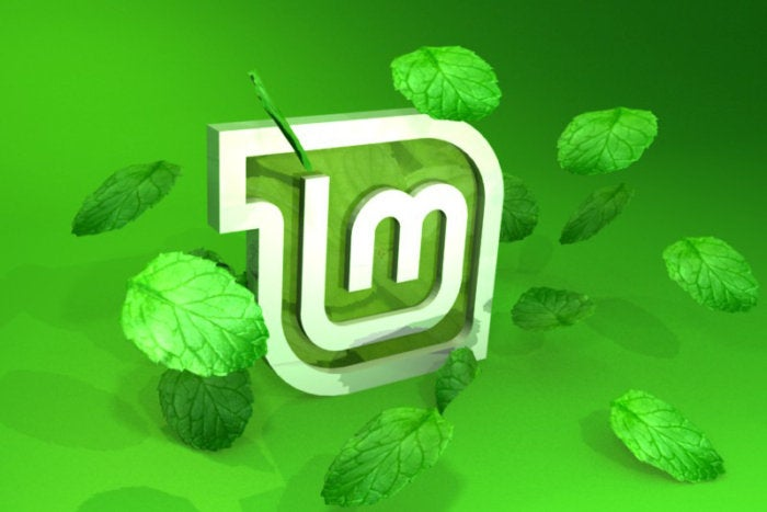 Should Linux Mint be discontinued? | InfoWorld
