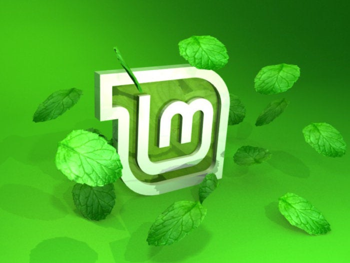 [amd64] Linux Mint 19 Gnome by oleg251975
