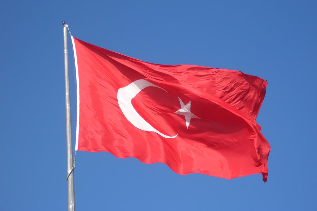 Turkish hackers have managed to gamify DDoS attacks.