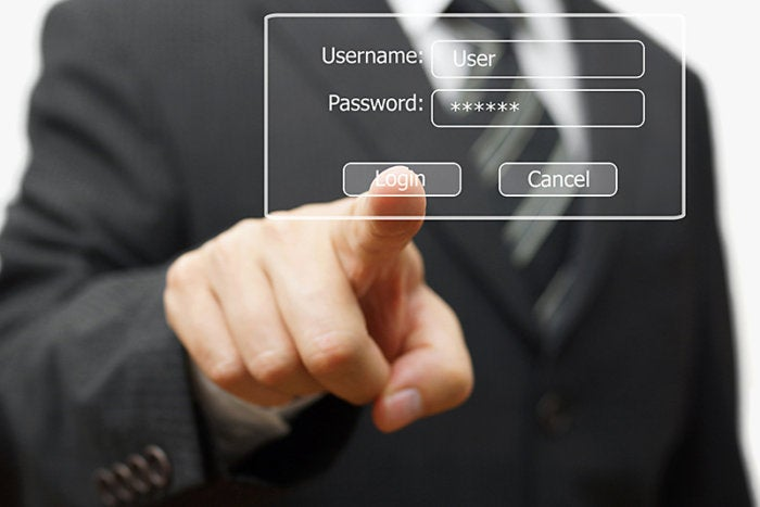 security mistakes in collaboration tools