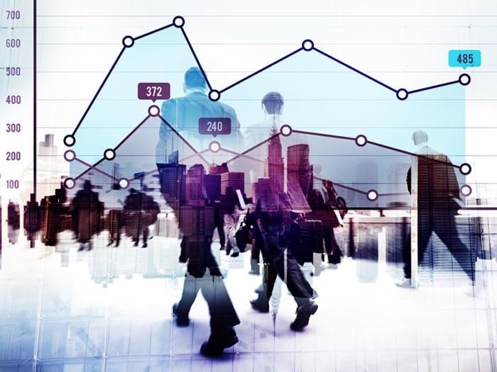 5 behavior analytics