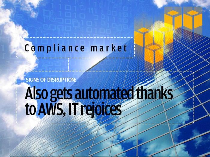 9 compliance market